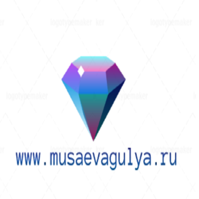 Мусаева Гуля
